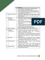 SILABUS & RPP KTSP TP 2021-2022