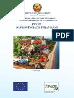 Perfil+da+Província+de+Inhambane++Edição+-+2017