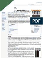 Lahiri Mahasaya - Wikipedia