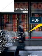 EY_Global_IPO_Trends_2010