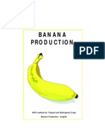 0_Cultivating_Banana_-_English