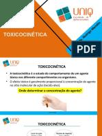 toxicologia aula 2_correto