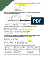 _2007-2008_Corrige_Examen_Session_Principale_