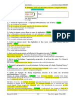 2008-2009 Corrige Examen Session Normale (1)