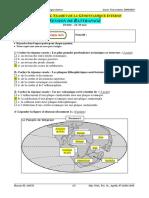 _2009-2010_Corrige_Examen_Session_de_Rattrapage_