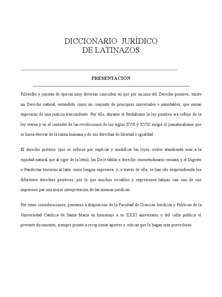 Eorum significato latino dating