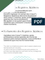 ABERTURA+DOS+REGISTROS+AK%C1SHICOS