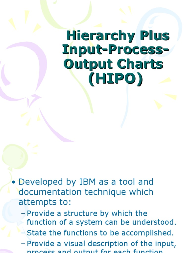 Hipo lecture ccuart Choice Image