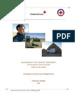 Gobi-Altai VCA& CP Eng FINAL 070211