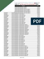 202111 Tarifa Arkoslight 211019 Int
