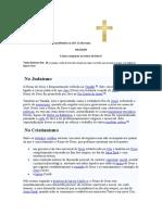 Sermão proferido na CEP 13 de maio 04.10.09