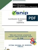 6. ASPECTOS GENERALES - IDENTIFICACIÓN