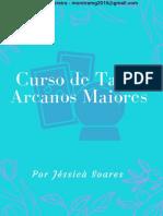 Ebook+Curso+Tarot+Arcanos+Maiores