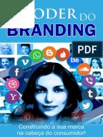 O Poder Do Branding2