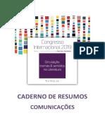 caderno-resumos-2019