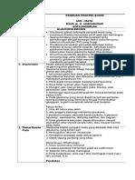 Docdownloader.com Panduan Praktek Klinis Mata 14