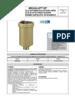 ct2836.0-ita_00 disareatore megaluft hp