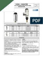 ct0037.0-ita_03 degasatori serie vasa-vasa3