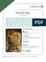 Market_Bag-a