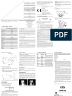 manual_vhd_3120_d_3120_b_3130_b_portugues_manaus_02-16_site