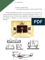 Apostila final Modelagem de sistemas dinamicos