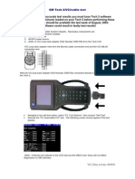 Tech II VCI_test