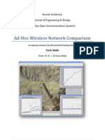 adhoc-wireless-network-comparison-with-opnet-modeller