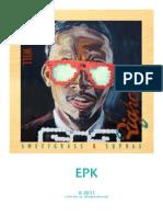 Righchus EPK