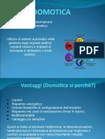 DOMOTICA_2019_ETS5_TEORIA_V1