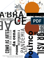 livro-ABRACE-2021