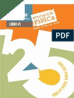PDF 125 Juegos Para Toda La Vida Compress