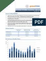 ICE_Coal_Futures_Monthly_Report_Jan_2011