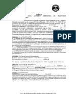 ACTA-ACUERDO-ESPECIFICA-3