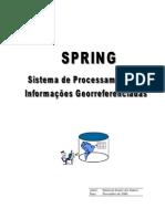 7157590 Apostila Spring Pratica