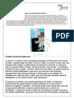 Liberdade_de_imprensa