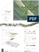 ARC International Wildlife Crossing Infrastructure Design Competition