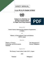 Paper[1]