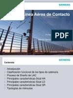 Siemens-Linea-Aerea-contacto-para-ferrocarriles-urbanos