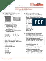 Anual SM Guía Nº15 (B)