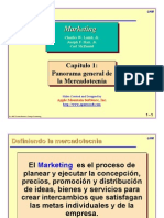 01 Vision Del Marketing
