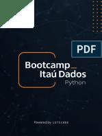 Ebook_Python_Bootcamp