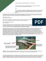 Producción de Biogás en la Granja - INTA