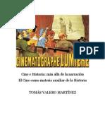 cine_e_historia