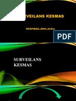 Dokumen PDF Dikonversi
