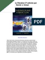 Ingeniería_Vibration_3ª_edición_por_Daniel_J_Inman_-_Averigüe_por_qué_me_encanta!