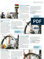 review - mudguards, cp 2008
