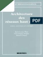 Architecture_des_reseaux_hauts_debits
