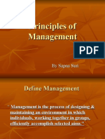 ISO-8859-1__Principles of Management Sem 1 Slides