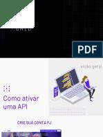 Gr1d_como_ativar_API