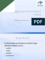 PBO-07